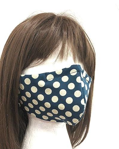 amazon surgical mask