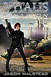 Vitalis: Invasion