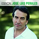 Calma: Jose Luis Perales: Amazon.es: Música