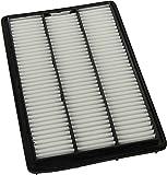 Mann-Filter C3766 Filtro de Aire
