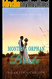 Montana Orphan Bride: The Doctor's Bargain Bride (Montana Brides Book 3)