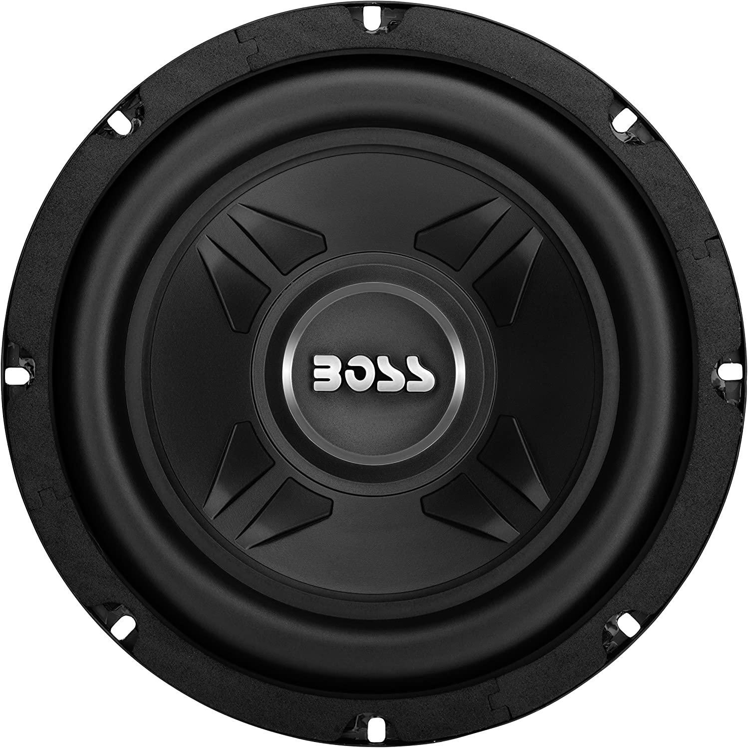 BOSS Audio Subwoofer