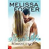 Bayside Romance (Bayside Summers Book 5)
