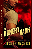 The Hungry Dark: A Templar Chronicles Mission