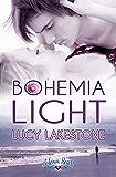 Bohemia Light (Bohemia Beach Series Book 2)