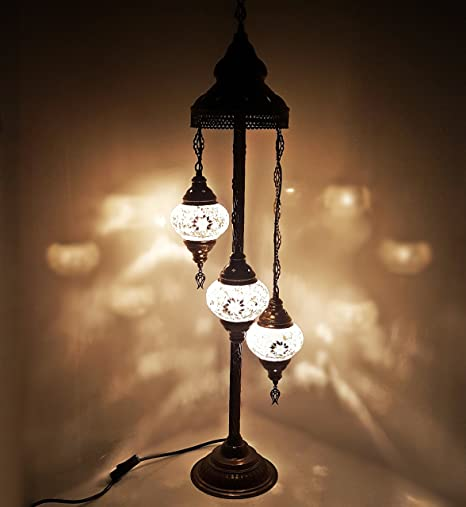 modern metal floors brilliant buy the lamp house black shade floor elegant bulb pertaining light online to