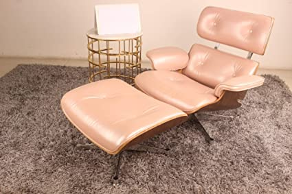 Sensational Amazon Com Mid Century Modern Classic Lounge Chair Gmtry Best Dining Table And Chair Ideas Images Gmtryco