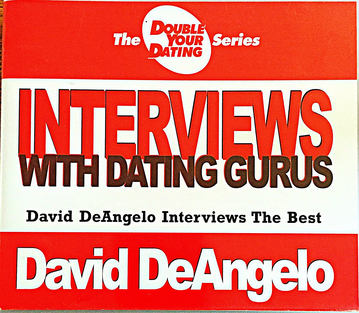 free download double your dating by david deangelo