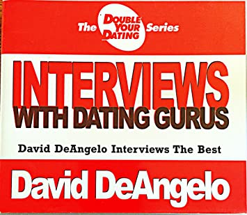 double your dating david deangelo portugues