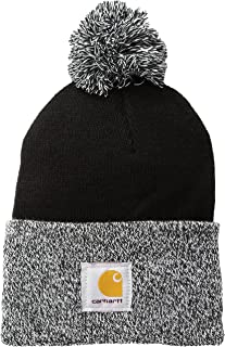 product image for Carhartt Women's Lookout Hat