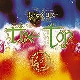 The Top [Explicit]