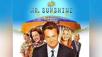 Mr. Sunshine Season 1