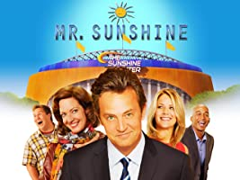 Mr. Sunshine Season 1