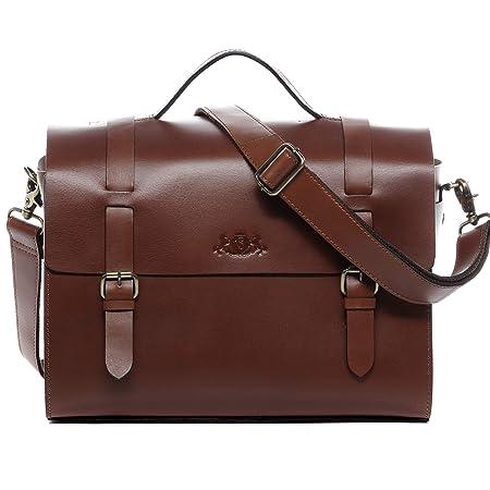33698602d7cd SID   VAIN real leather camera bag DSLR - SLR HEATHROW XL camera case with  adjustable
