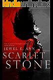 Scarlet Stone (English Edition)