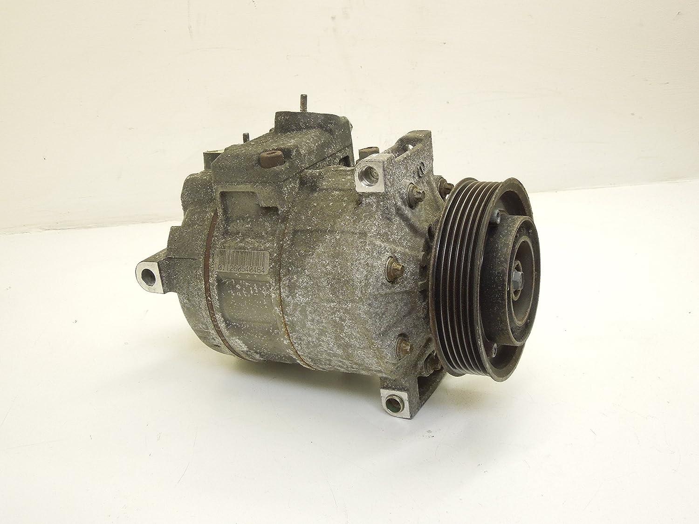 Audi A3 8P 2.0 Gasolina Compresor De Aire Acondicionado: Amazon.es: Coche y moto