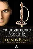 Fidanzamento Mortale: Un Poliziesco Storico Georgiano (Alec Halsey, Crimini e Romanticismo Vol. 1)