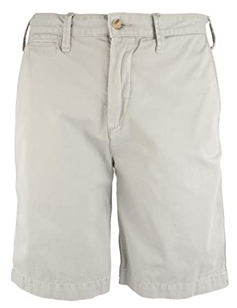 508353e981 Amazon.com: Polo Ralph Lauren Mens Big & Tall Twill Classic Fit ...