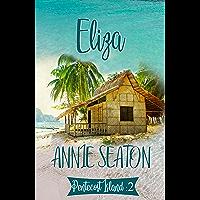 Eliza (Pentecost Island Book 2)