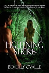 Lightning Strike Kindle Edition
