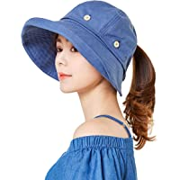 Muryobao Women's Lightweight National Style Embroider Fashion Scarf Soft Cotton Shawls Wraps With Tassel