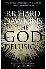 The God Delusion Paperback