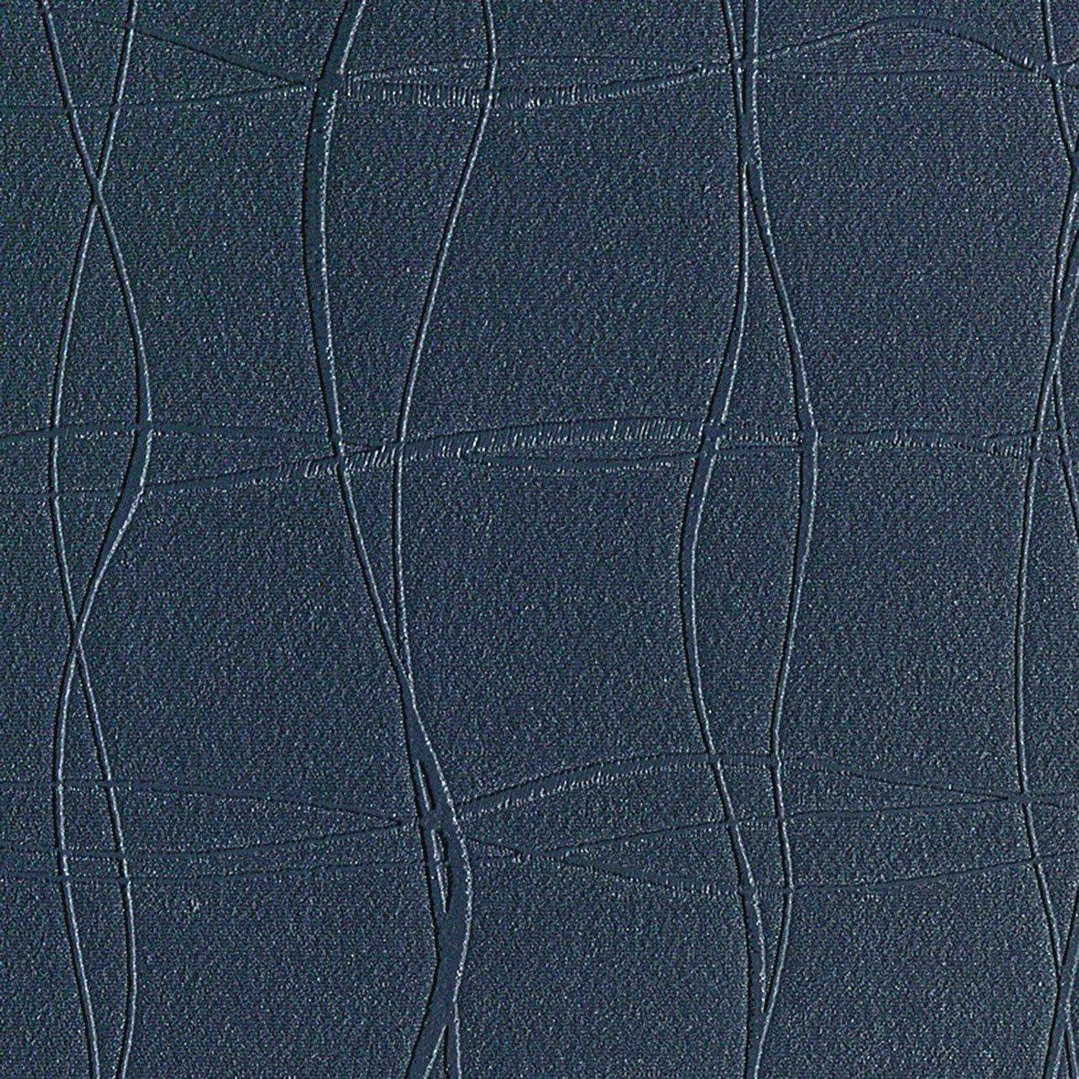 最安値に挑戦 リリカラ 壁紙40m 40m ブルー B01ihpgua8 Lv 6263 水