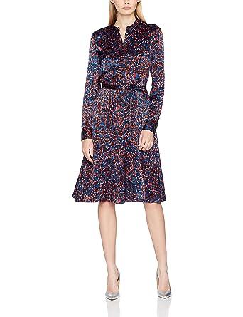 Lk Et Celeste Robe FemmeVêtements Bennett Accessoires qVSMUzp