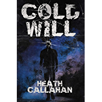 Cold Will (English Edition)