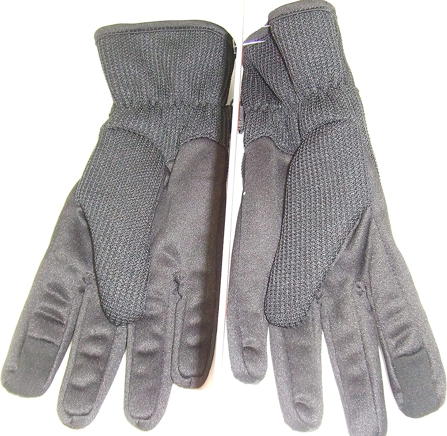 Spyder Mens Core Sweater Conduct Gloves