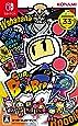 スーパーボンバーマンR - Switch
