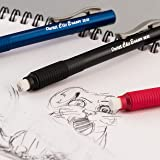 Pentel Clic Retractable Eraser with