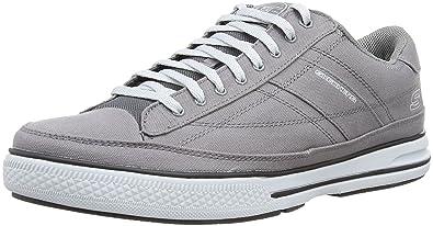 Skechers Arcade Chat Herren Sneaker