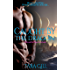 Caught By The Dragon: Dragonhaeme (Beyond The Planes Book 1)