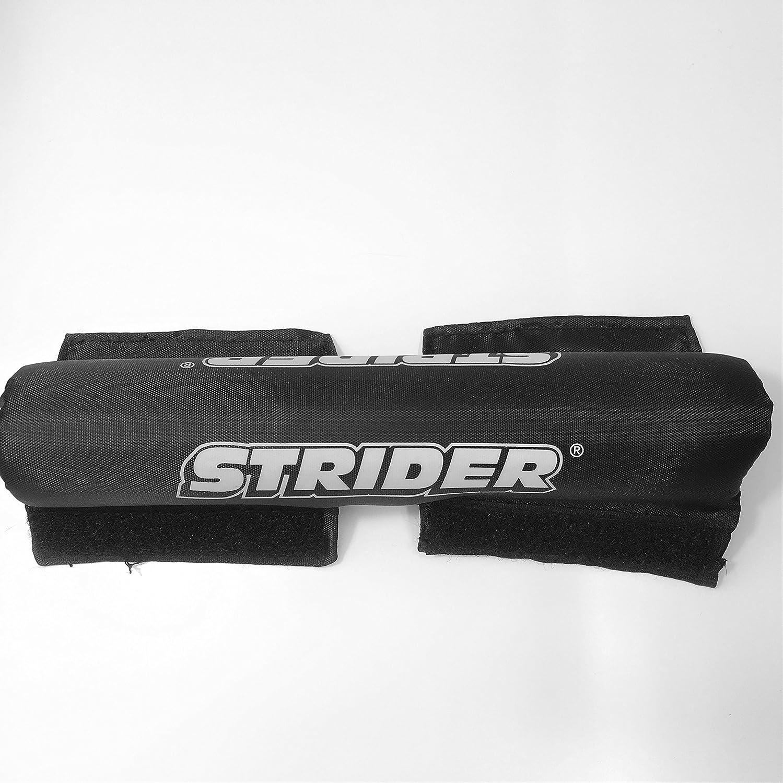 suministro de productos de calidad Strider Strider Strider opcional pad piezas / manillar (japn importacin)  alta calidad general