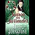 Season For Surrender (A Regency Christmas Novella Book 2)