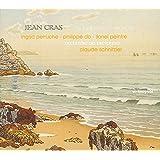 Cras: Elegies / 7 Melodies / L'offrande lyrique / Fontaines / Image / 3 Noels