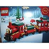 Lego 40138
