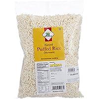 24 Mantra Organic Puffed Rice, 200g