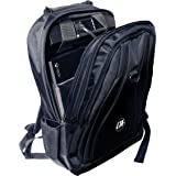 CTA Digital Universal Gaming Backpack for PS4/XBOX ONE/KINECT/Wii U