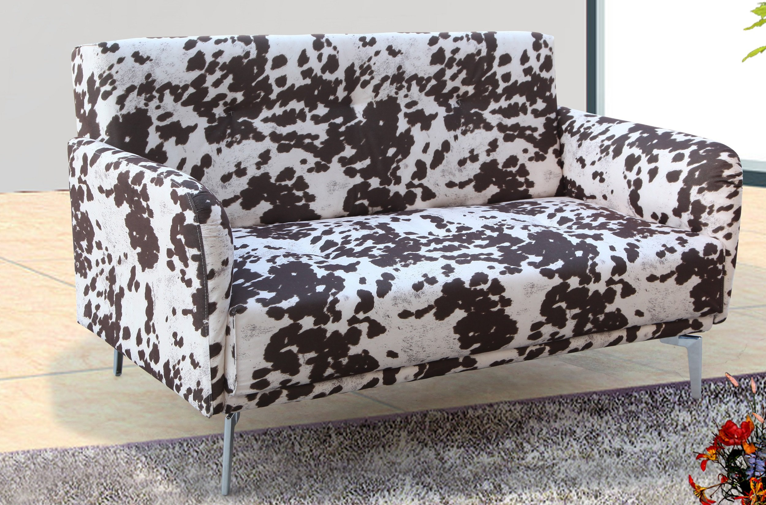 walmart lovely for green mesmerizing cover dark chair home chairs lovesea jcpenney stretch pattern covers slipcovers leather couch loveseat in furniture ektorp dining ideas overstuffed decorating floral