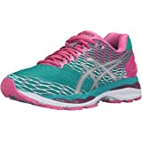asics gel-nimbus women 10