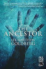 The Ancestor Kindle Edition