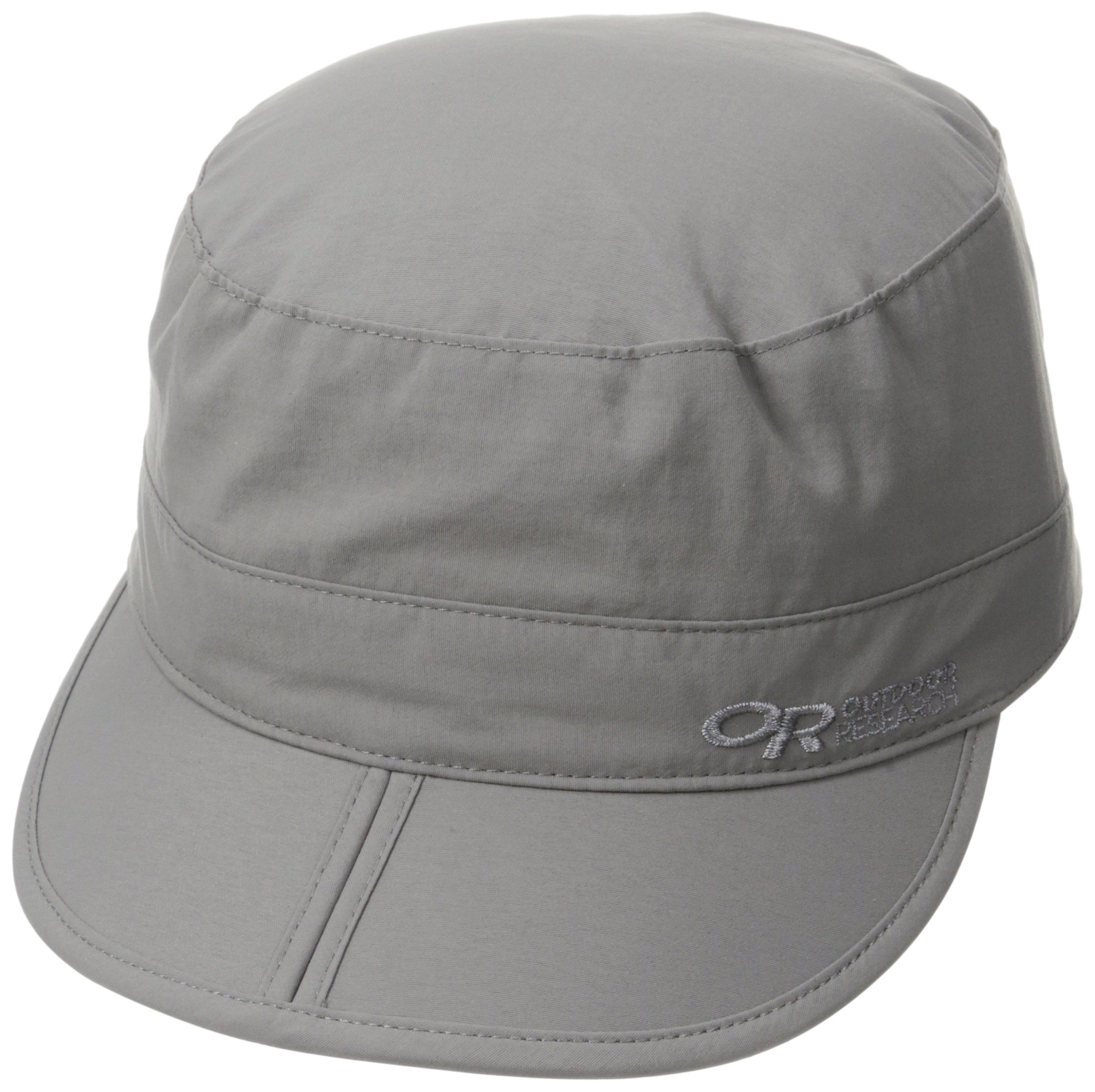 Outdoor Research Radar Pocket Cap product image