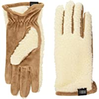 O'NEILL BW Everyday Gloves-1030 Powder White-L, Accesorios para Mujer