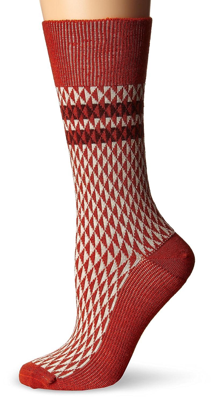 Sockwell Men's Trilogy Socks