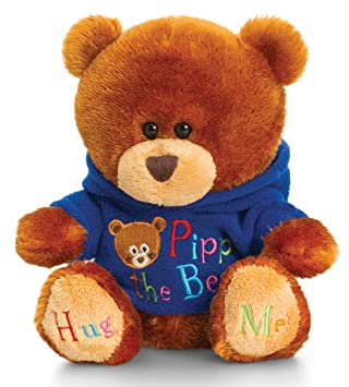 Pullover für ca 11-12 cm kleine Bären Teddys