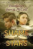 Shame the Stars (English Edition)
