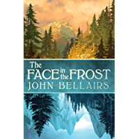 The Face in the Frost (English Edition)