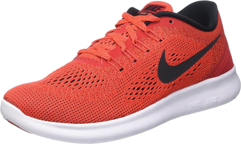 Nike Men s Free Rn